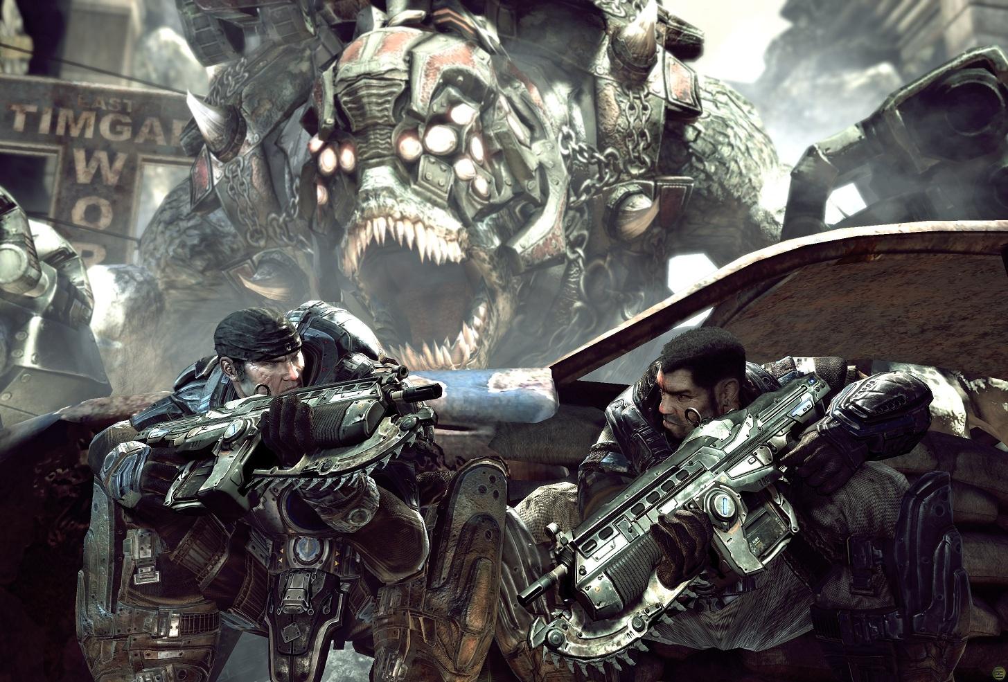 gears of war 4 keygen