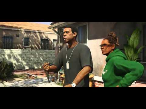 Grand Theft Auto V - Xbox One (Digital Code) (GTA 5) - Xbox Live