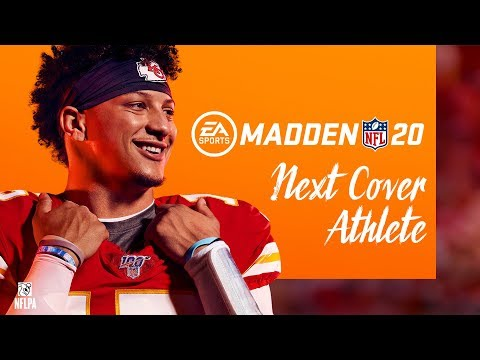 Madden NFL 20 - Xbox One (Digital Code) - Xbox Live