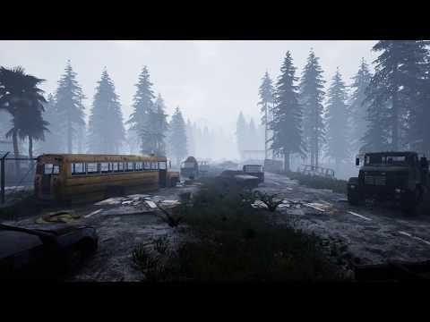 Buy Mist Survival Pc Game Steam Download Save slot gameplay mechanics character. mist survival steam