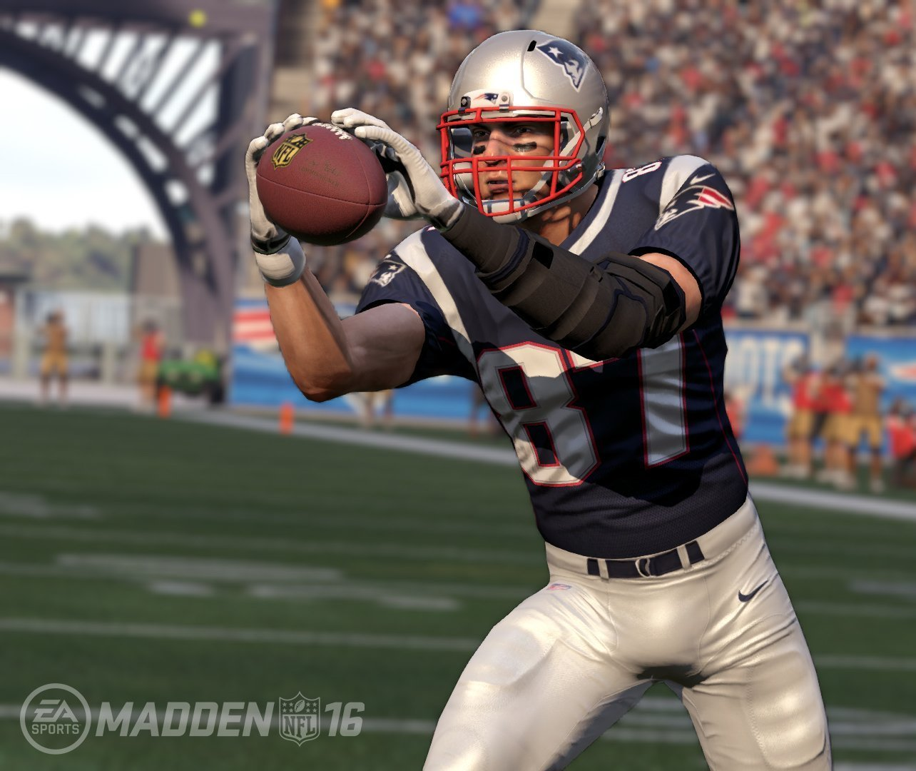 Buy Madden NFL 16 PS4 Digital Code Playstation Network