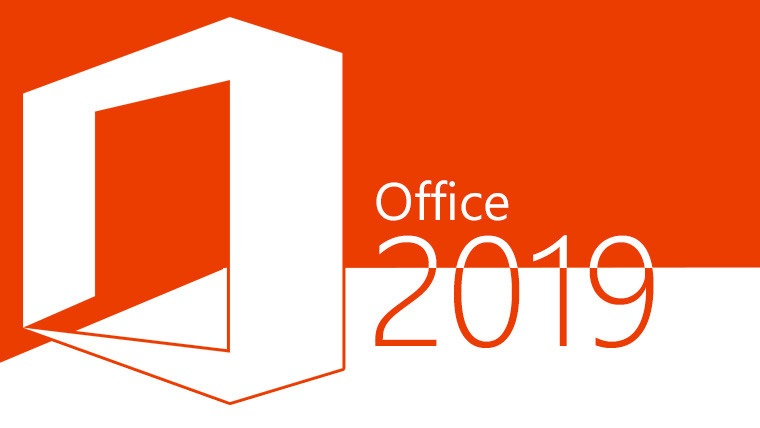 activate office 2019 professional plus