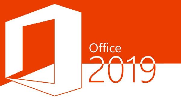 Buy microsoft office 2019 home and business pc game download - Buy office home and business ...