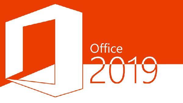 [Image: office2019_screen2_slide.jpg]
