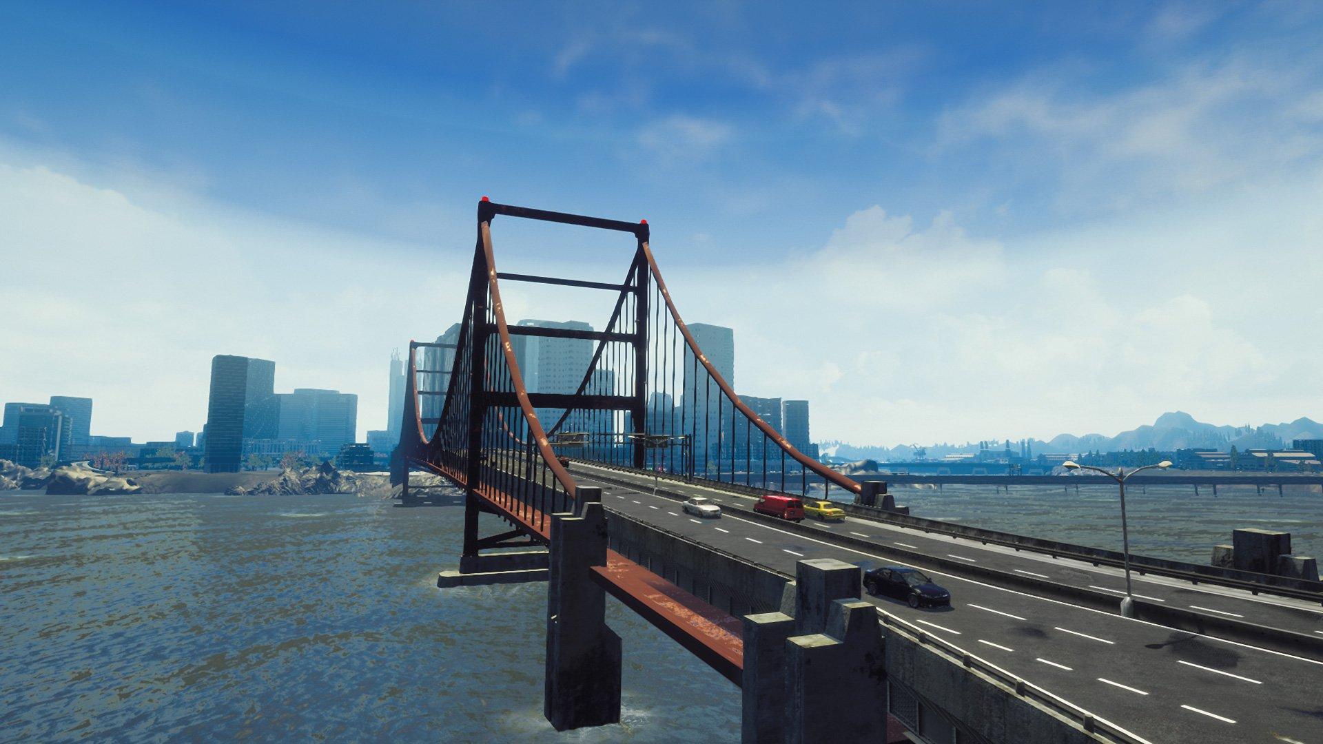 Koop Police Simulator 18 Pc Spel Steam Download