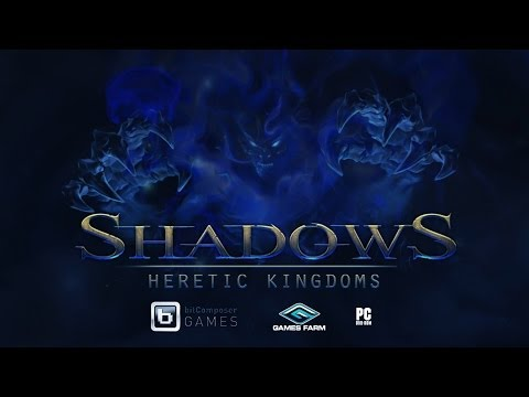 shadows heretic kingdoms download pc