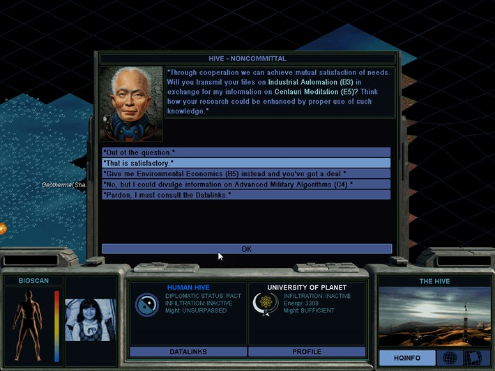 sid meier alpha centauri download