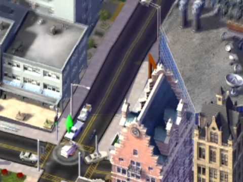 simcity 4 deluxe edition download