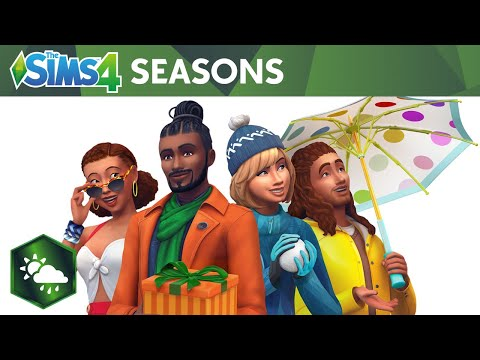 Nedlasting dating Sims for PC