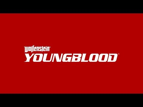 Wolfenstein: Youngblood DeLuxe Edition - Download