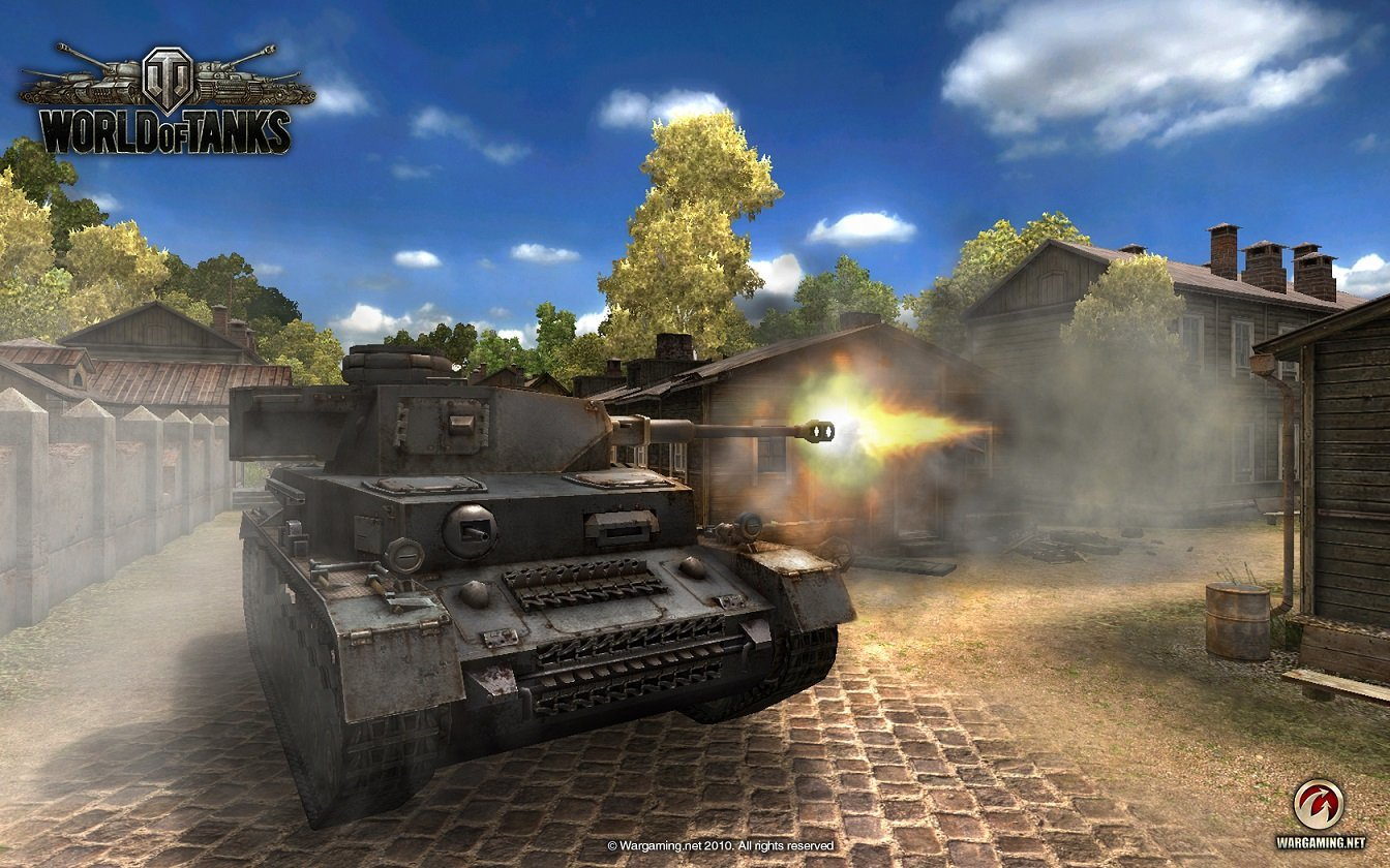 Free Download Tank Games For Windows 7,8,10,XP,Vista Full