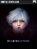 Buy Sea of Solitude Game Download