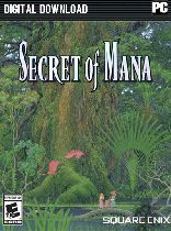Buy Secret of Mana Game Download