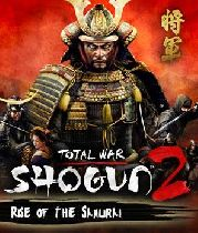 Buy Total War: SHOGUN 2 - Rise of the Samurai Campaign Game Download