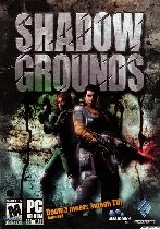 Buy Shadowgrounds Game Download