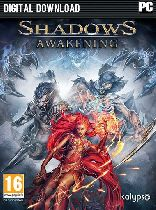 Buy Shadows: Awakening Game Download
