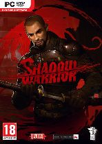 Buy Shadow Warrior Game Download
