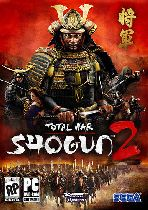 Buy Total War SHOGUN 2 Game Download