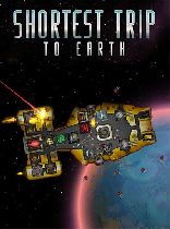 Buy Shortest Trip to Earth Game Download