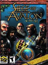 Buy Siege of Avalon: Anthology Game Download