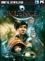 Buy Silence Game Download