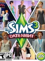 Buy The Sims 3 Date Night Game Download