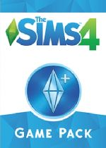 Buy The Sims 4 Bundle Pack 4 Game Download