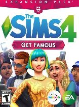 Buy The Sims 4 Get Famous Game Download