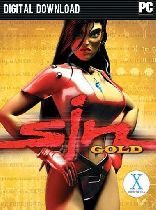 Buy Sin Gold Game Download