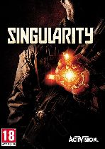 Buy Singularity™ Game Download