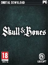 Buy Skull & Bones [EU/RoW] Game Download