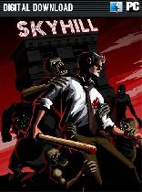 Buy SKYHILL Game Download