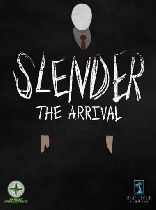 Buy SLENDER: The Arrival Game Download
