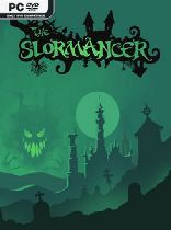 Buy The Slormancer Game Download
