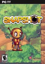 Buy Snapshot Game Download