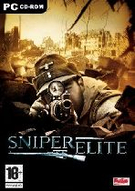Buy Sniper Elite: Berlin 1945 Game Download