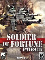 Buy Soldier of Fortune: Payback Game Download