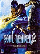 Buy Legacy of Kain: Soul Reaver 2 Game Download