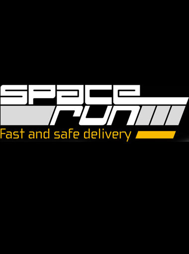 Space Run: Fast and Safe Delivery cd key