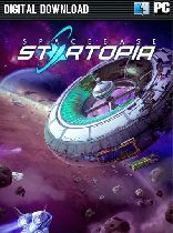 Buy Spacebase Startopia Game Download
