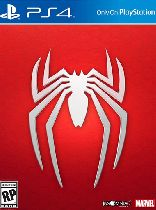 Buy Spider-Man - PS4 (Digital Code) Game Download