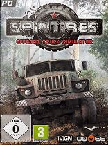Buy SPINTIRES Game Download