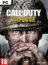 Buy Call of Duty WWII [EU] Game Download