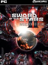 Buy Sword of the Stars II: Enhanced Edition Game Download