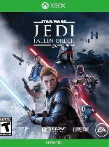 Buy Star Wars Jedi: Fallen Order - Xbox One (Digital Code) Game Download