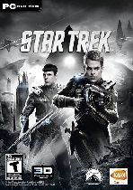 Buy Star Trek Game Download