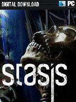Buy STASIS Game Download