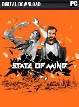 Buy State of Mind Game Download