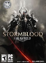 Buy Final Fantasy XIV: Complete Edition [EU] Game Download
