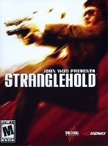 Buy Stranglehold Game Download
